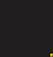 Criação de Sites BH - Digital Pixel