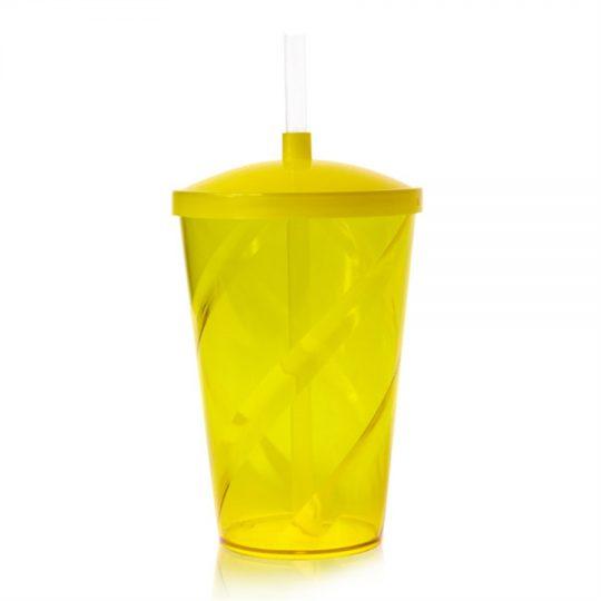 coponudo_amarelo