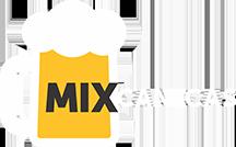 Mix Canecas