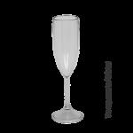 Taça 190 ml