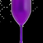 Taça Vinho 320 ml