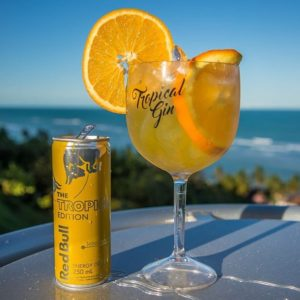taca-gin-blog2