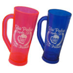Caneca Long 400 ml