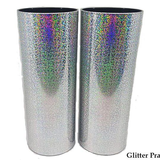 Long Drink Holográfico